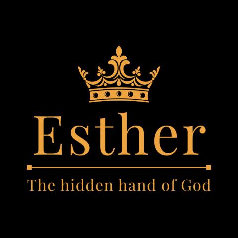 The Hidden Hand Of God (3) Esther 5-7
