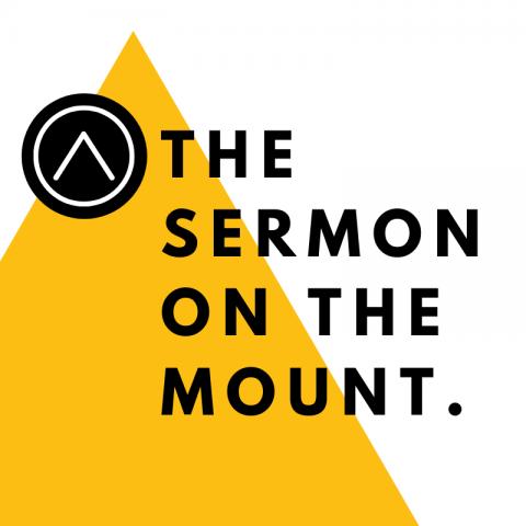 The Sermon On The Mount (6) Matthew 5:21-26