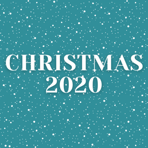 Christmas 2020 – What Does The Future Hold?