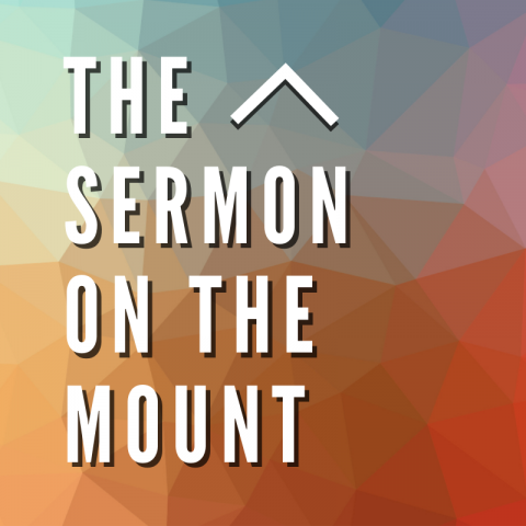 The Sermon On The Mount (6) Matthew 6:1-6